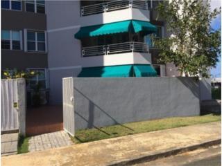 Cond. Balcones de Montereal Apt 3501 Edificio