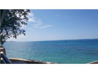 STUNNING OCEAN VIEW! $590K Piazetta Bucare