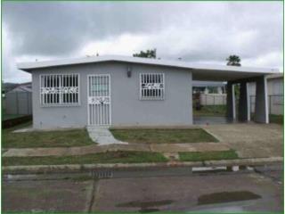 Santa Rita ayuda para gastos 3%