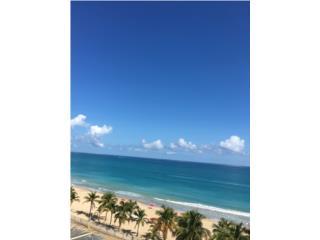 Playa Blanca Amazing Ocean View!!
