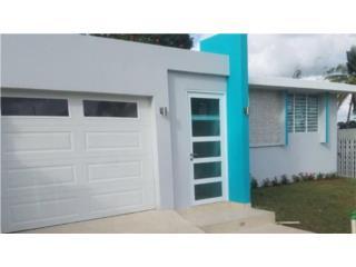 Flamigo Hills 4hab-2baño $139,000