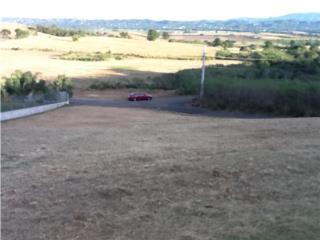 Urb. Hacienda de Borinquen, Lajas