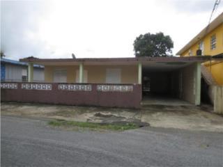 Comm. Peña Pobre - HAGA SU OFERTA