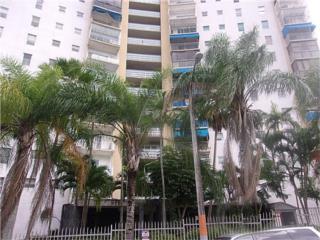 Apartamento, Ponce de Leon Garden, 3H,2B,117K