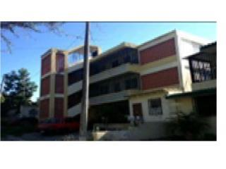 Ileana Apartments