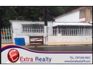 Caparra Terrace tremenda inversión GANGA