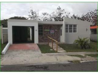 Villas de Lavadero, Veala Hoy