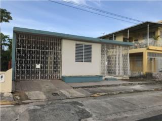Puerto Nuevo #308 - Rebajado