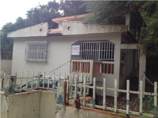 Casa, Bo. Dos Abras, 3H,2B, 88K