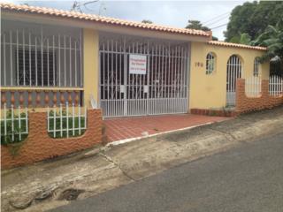 Casa, Buenaventura, 3H,2B, 110K