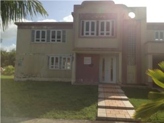 Casa, Estancias de Monteverde, 4H,2.5B, 229K
