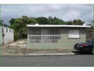 URB RIO PLANTATION, BAYAMON  4B/1B