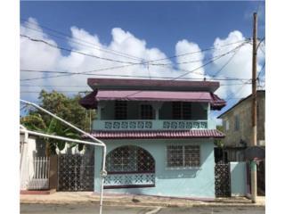 URB RIO GRANDE, RIO GRANDE / 2 UNIDADES
