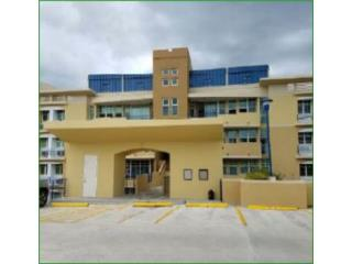 Cond. Valles de Santa Cecilia 303 100% FHA
