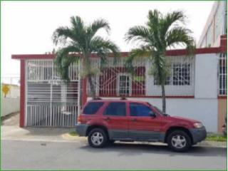 URB Caparra Terrace opcion $1000