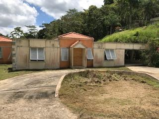 RIO LAJAS / EXCELENTE OPORTUNIDAD