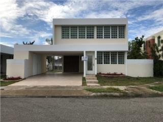 16-0131 Venta en Villa Serena en Santa Isabel