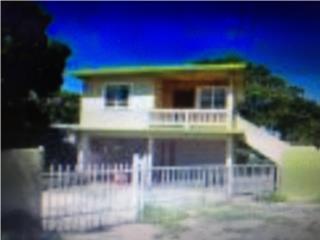 Se vende casa en Velomas