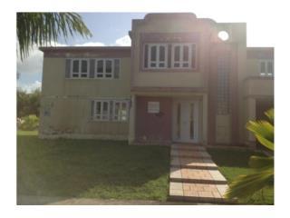Casa en Gurabo $155k 4h y 2.5b