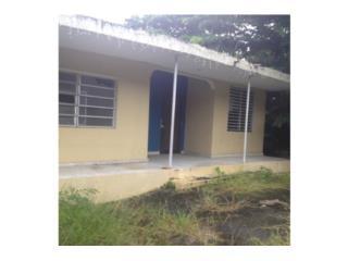 Casa en Gurabo $111k 3h y 2b