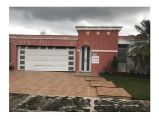 Casa en Dorado, $157k 3h y 2b