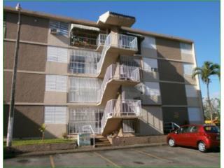 Alegría Apartments Sur Bono 3%
