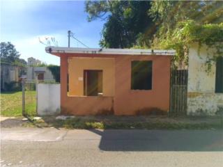 Se vende en Bajadero, Arecibo