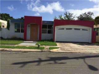 Se vende casa en Costa del Mar