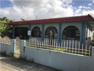 Pueblito del Río, Calle 8 #181, Las Piedras