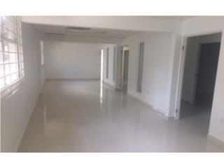 Oficina en Condominio -Centro Plaza, Santurce