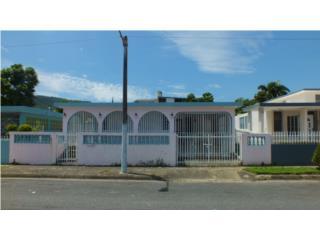 Urb. Villa Nueva