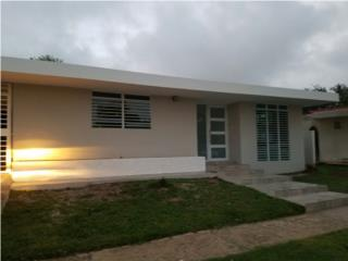 El Palmar Sur , 4beds 3baths REMODELED!