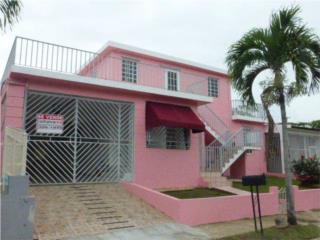 Casa y EstudIo de Trabajo , Ext San Agustin, 5H-3B