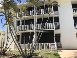 Frente a Pool - 2c 1b Villa Taina Caguax 103