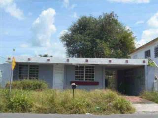 Casa, Villa Carolina $115k (haz oferta) 4h/2b