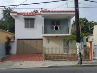 Playa de Ponce - 2 pisos