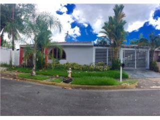 Casa en Purple Tree, SJ 3h/2.5b $190k