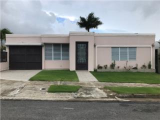 Urb. Olympic Ville 3h/2b $225,000