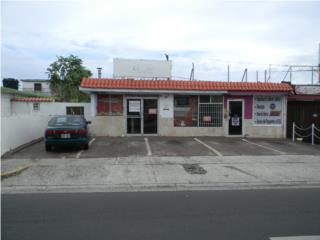 Avenida Pontezuela-Jardines de Country Club