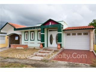 Casa Bien Ubicada en Muy Buena Urbanizacion