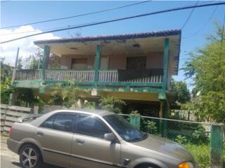 San Isidro *17K