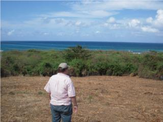 Villa Borinquen, Vieques ( rebajado )