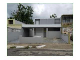 Urb.Villa Del Rey!!!! 3% Para Gastos