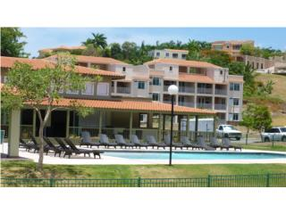 COND HARBOUR LAKES- PRECIO NEGOCIABLE!!