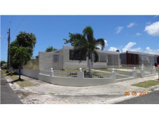 OCPIONADA HUD 501-845789 Rio Grande Estates III
