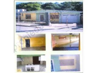 Casa,Vega baja,4 H,2 B,$82K