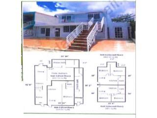 Casa,Trujillo alto,inversión,$110K
