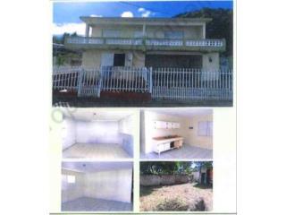 Casa,Toa Baja,4H, 2B,$80K