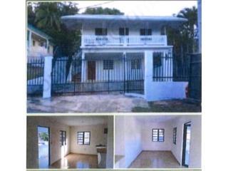 Casa, Toa Alta, 5H, 2B, $80K