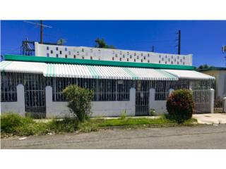 LOS ANGELES 4/2  99K CALLE SAGITARIO
